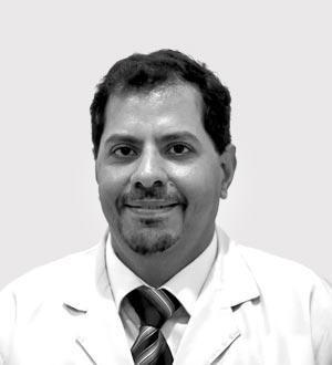 Pediatric Ophthalmologist, Kids Eye Doctor, Eye Problems in