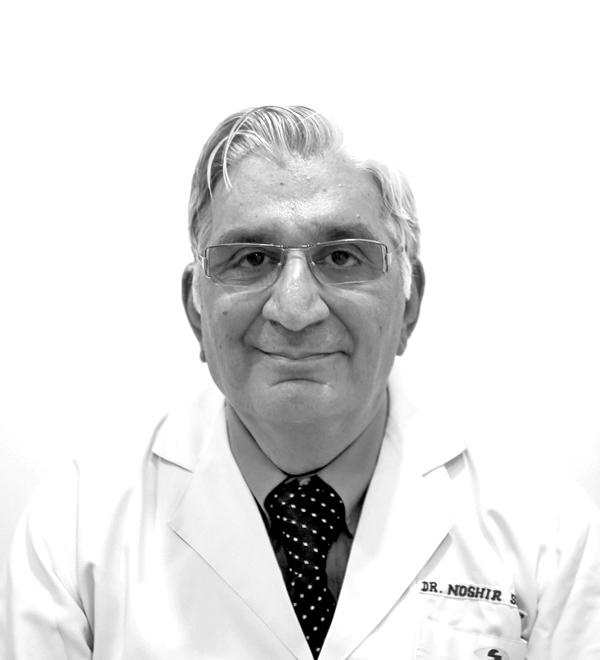 0d00f079368 Dr. Noshir Shroff Cataract   IOL Surgery