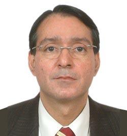 Dr. N.D. Lakhanpal Shroff Eye