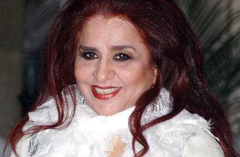 Shehnaz Hussain