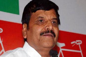 Shiv-Pal-Singh-Yadav-Minister--U.P.-Govt