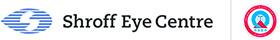 Eye Doctors Near Me | India's Best Eye Specialist in Delhi NCR