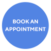 Book Appointment at Shroff Eye Centre Hospital