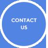 Contact Shroff Eye Centre